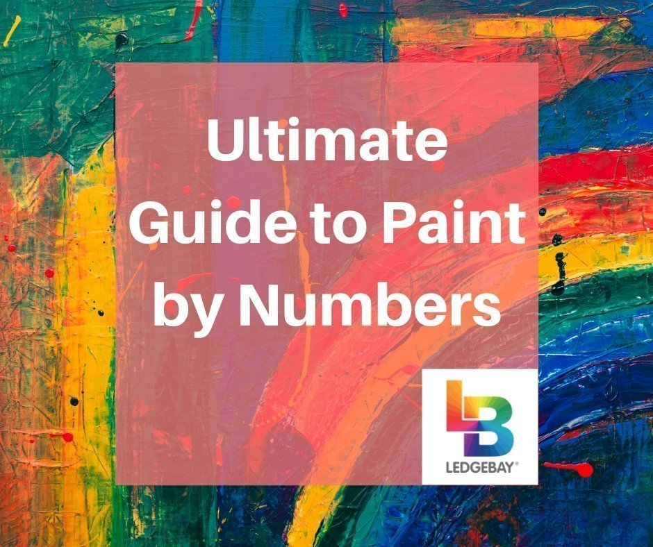 Ultimate-Guide-to-Paint-by-Numbers