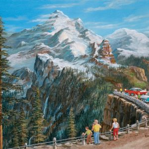 Scenic Overlook Paint By Numbers For Adults Unframed 1 scaled 1