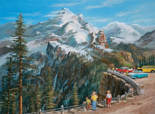Scenic-Overlook-Paint-By-Numbers-For-Adults-Unframed
