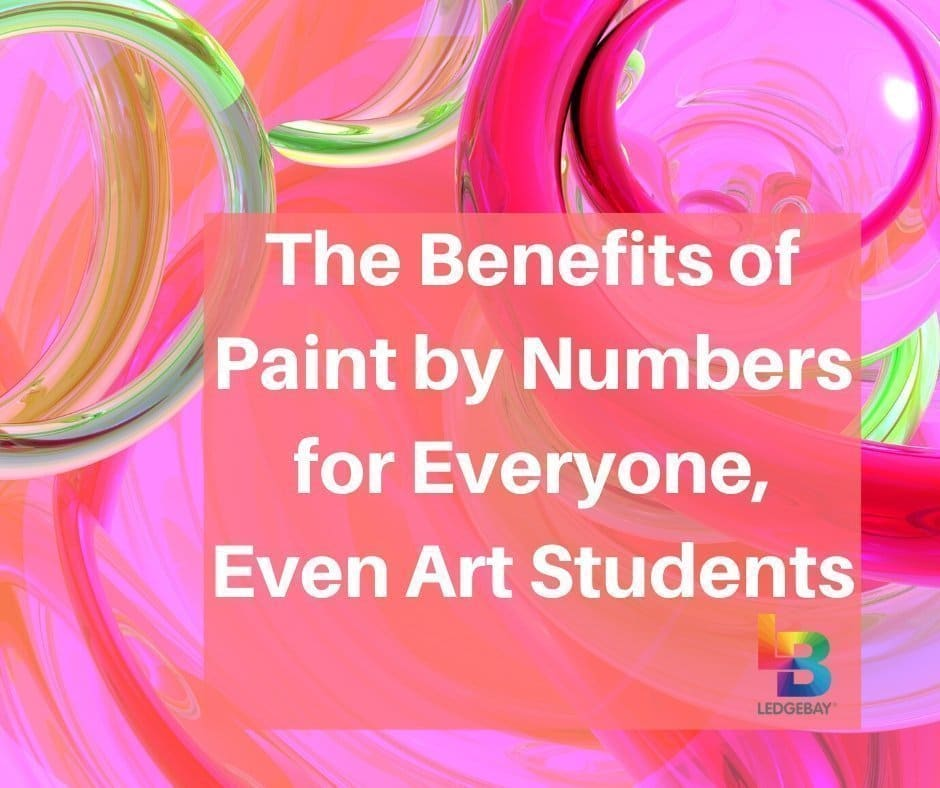 The Benefits-of-Paint-by-Numbers-for-Everyone-Even-Art-Students