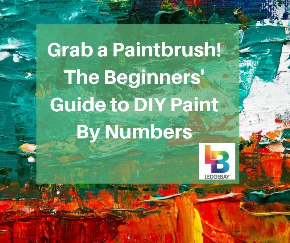 diy-paint-by-numbers