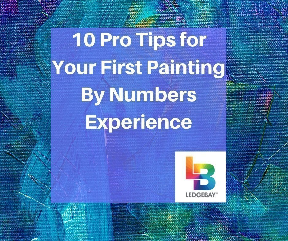 painting-by-numbers