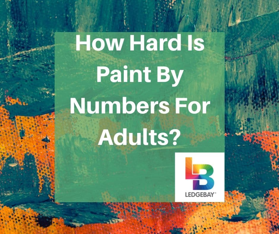how-hard-is-paint-by-numbers
