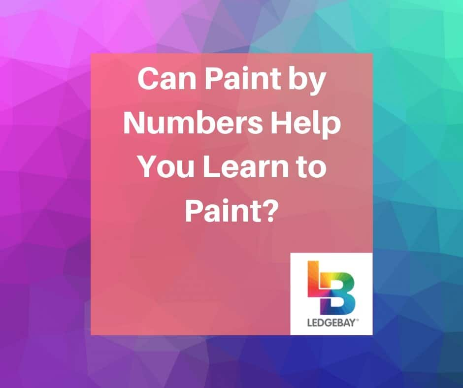 learn-to-paint