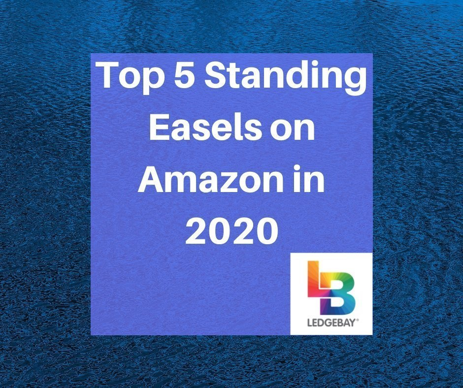 standing-easels