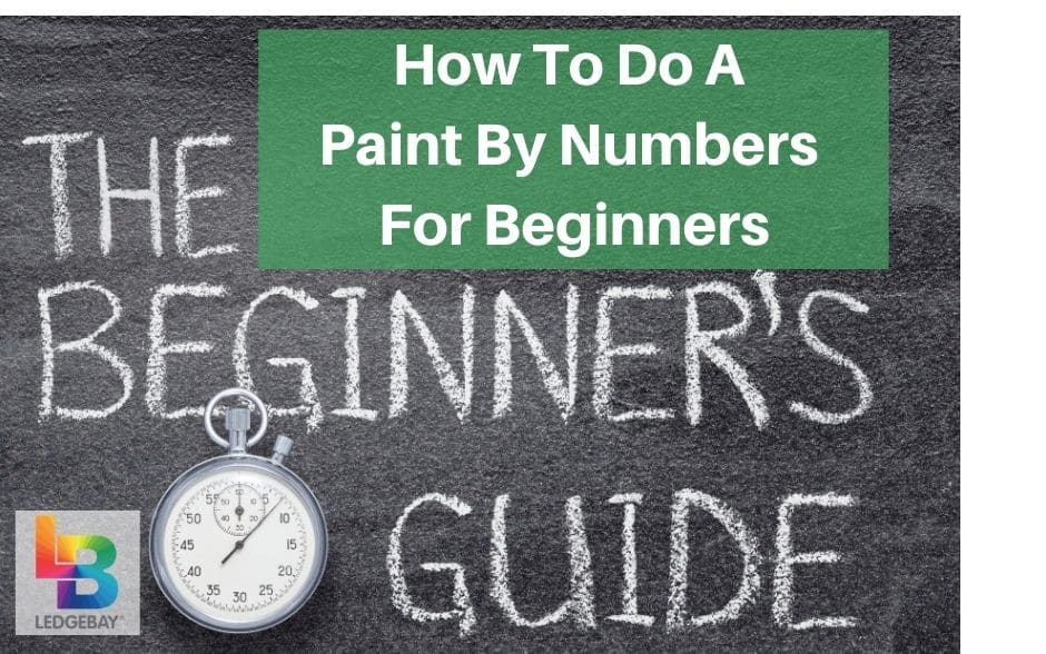 paint-by-numbers-for-beginners