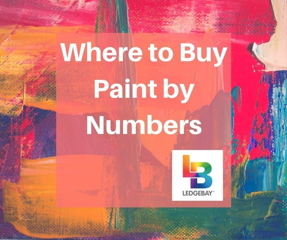 printable-paint-by-numbers