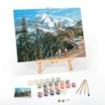 Scienic-Overlook-Paint-By-Numbers-For-Adults-12-x-16-framed