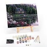 Sill-Waters-Paint-By-Numbers-For-Adults-12-x-16-framed