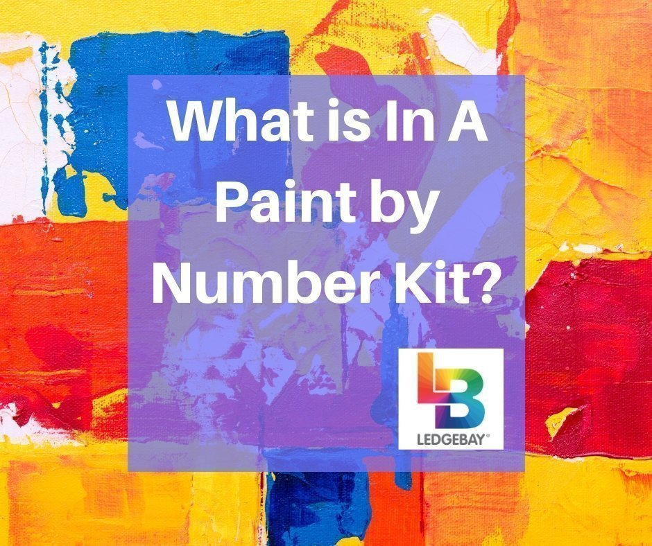 What-is-Paint-by-Number-Kit