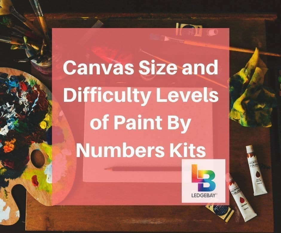canvas-size-paint-by-numbers