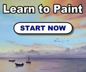 Free-Painting-Classes