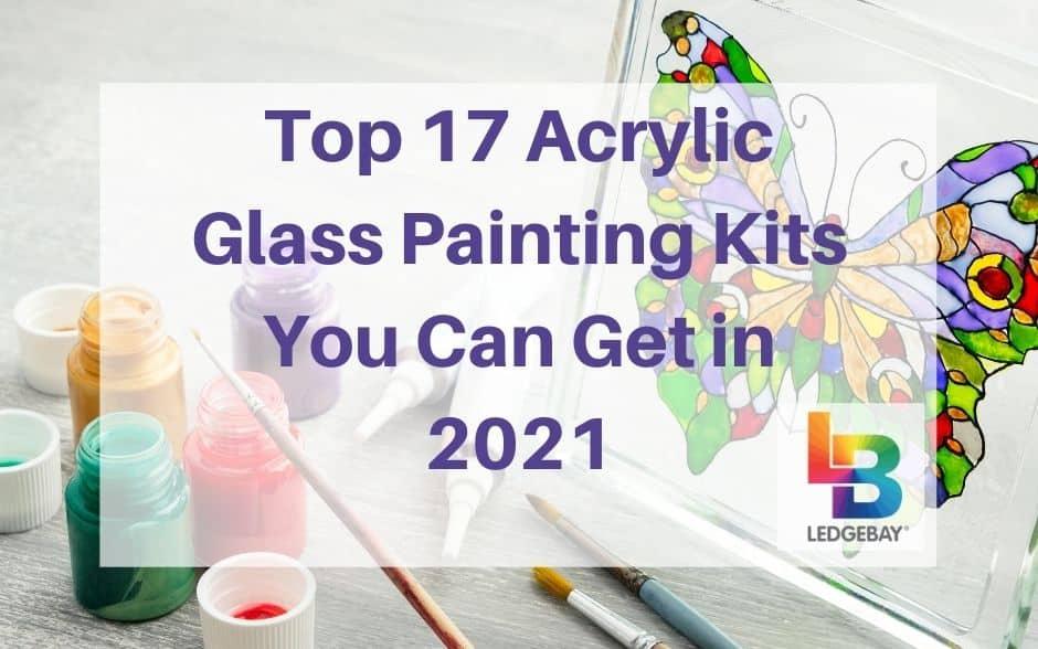 acrylic-glass-painting-kits
