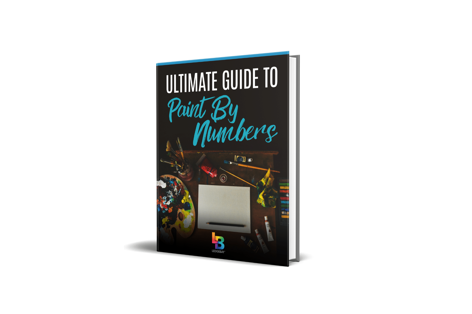 Ultimate-Guide-To-Paint-By-Numbers-For-Adults
