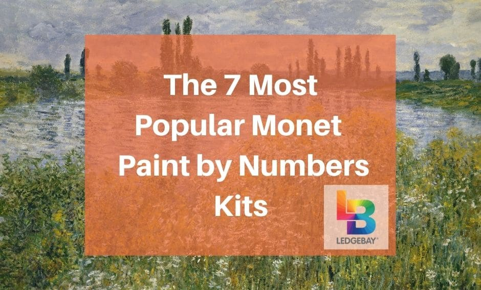 paint-by-numbers-monet