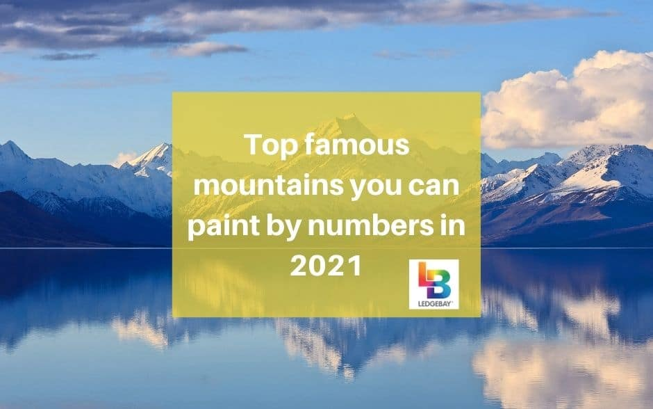 paint-by-numbers-mountains