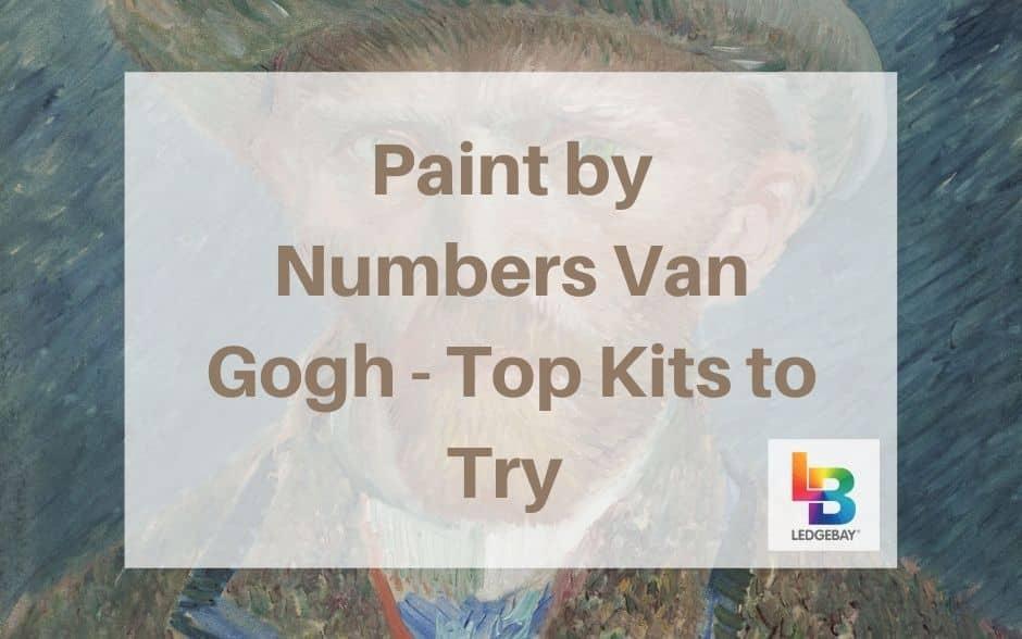 paint-by-numbers-van-gogh