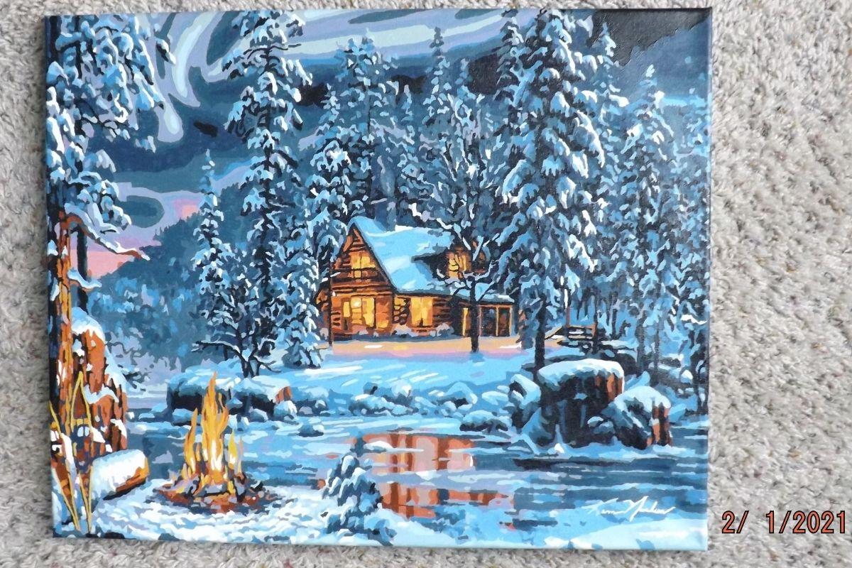 Dennis-Masterpiece-Aurora-Bliss