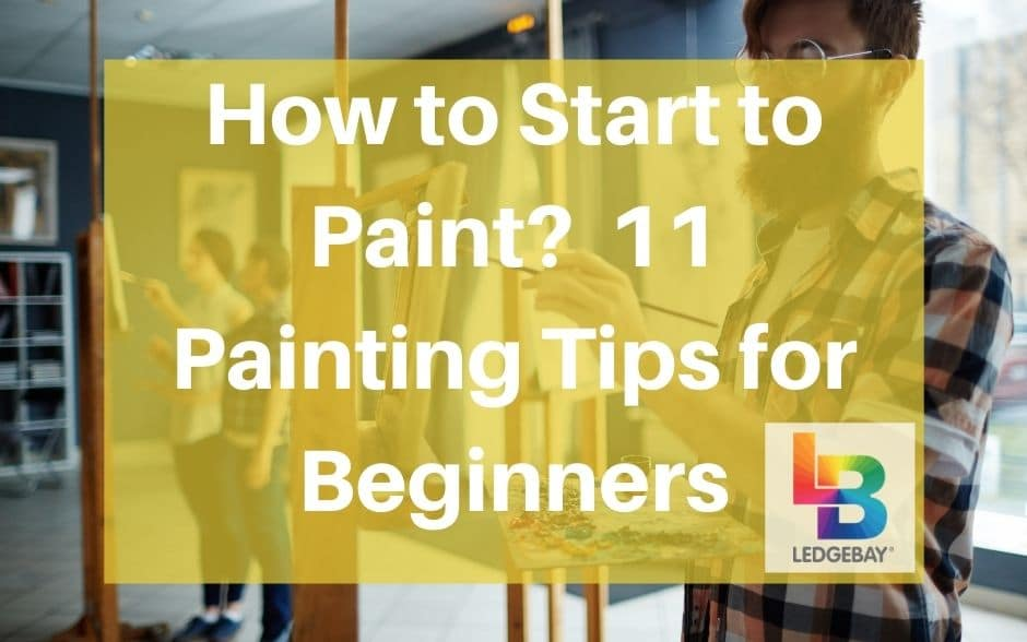 how-to-start-to-paint