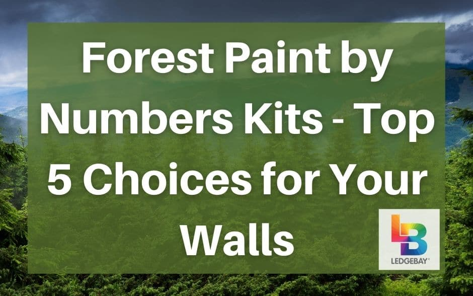 forest-paint-by-numbers