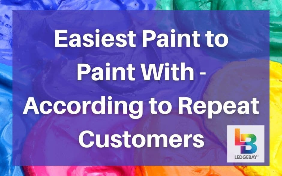 easiest-paint-to-paint-with