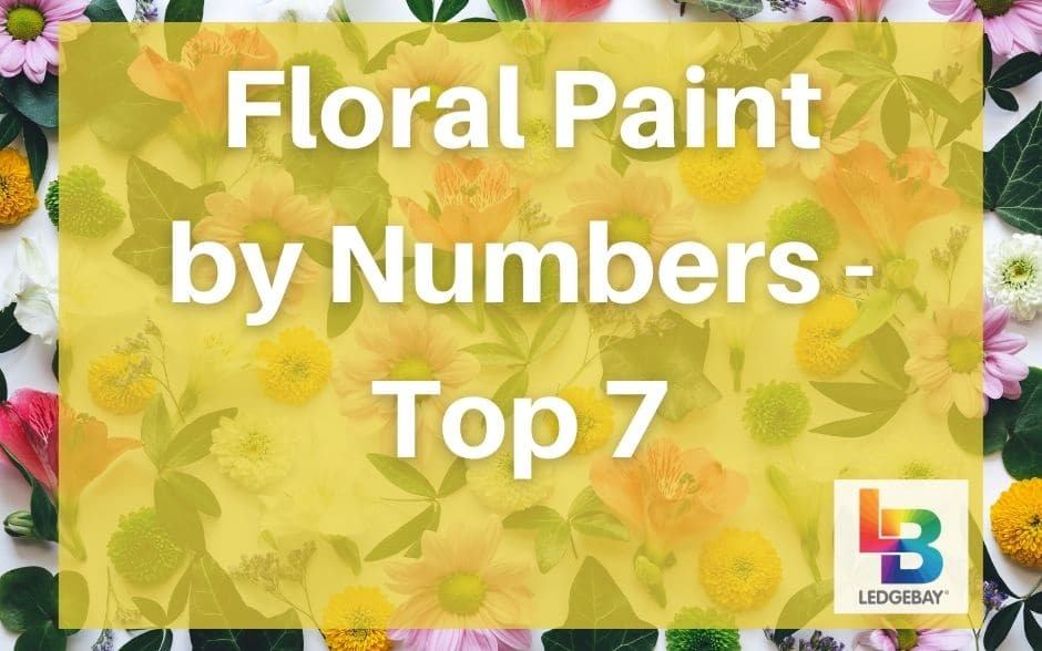 floral-paint-by-numbers