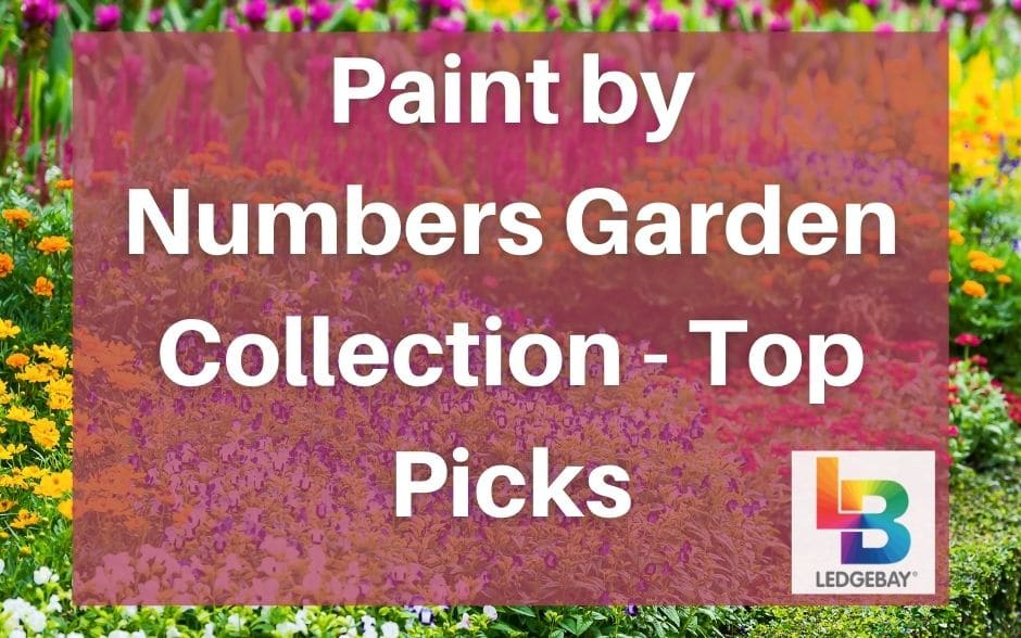 paint-by-numbers-garden