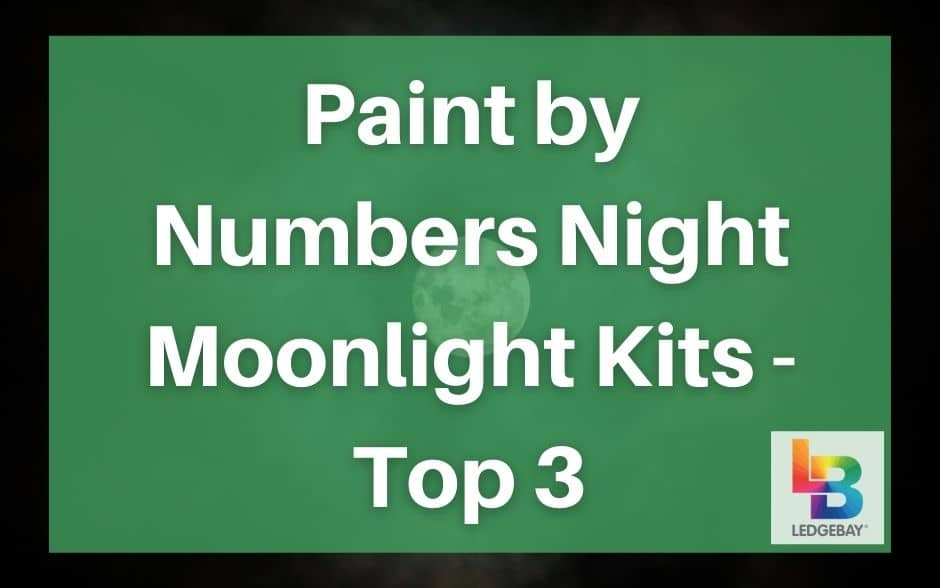 paint-by-numbers-night-moonlight