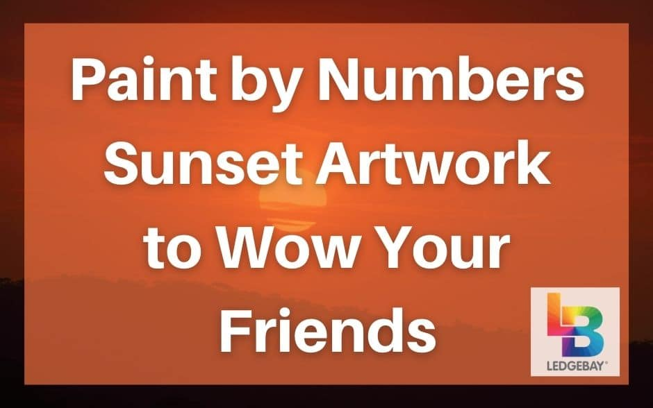 paint-by-numbers-sunset